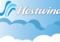 Hostwinds开启BBR加速