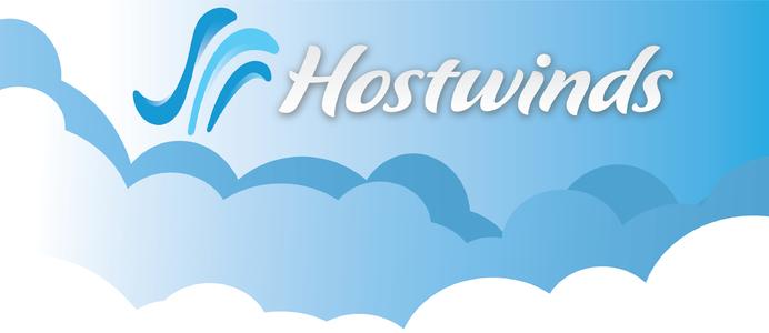 Hostwinds开启BBR加速