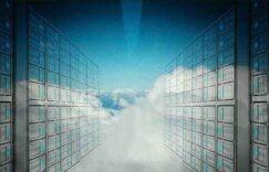 Hostwinds 云服务器的优势