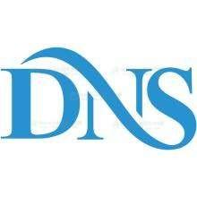 Hostwinds DNS记录类型介绍
