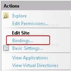 Hostwinds教程:如何将站点添加到Windows VPS