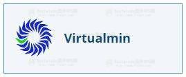 hostwinds创建Virtualmin服务器