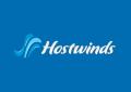 hostwinds美国主机