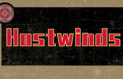 hostwinds系统选择