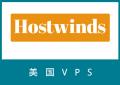 hostwinds vps